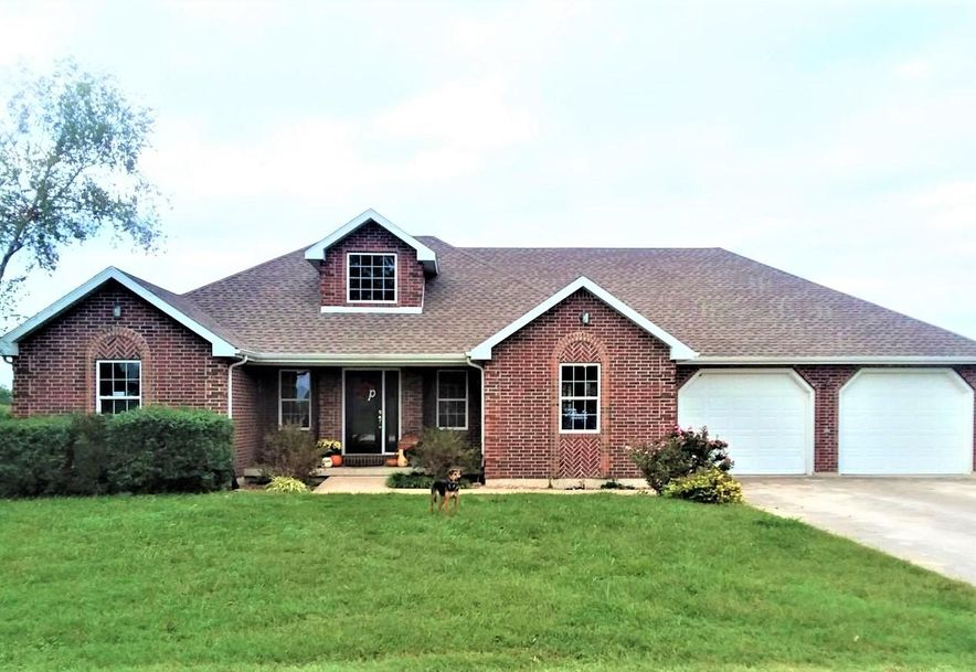 3652 South 120th Road Bolivar, MO 65613 - Photo 4