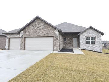 757 East Gallup Hill Road Nixa, MO 65714 - Image 1