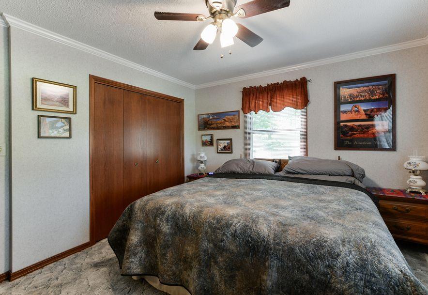 25759 Kings River Road Shell Knob, MO 65747 - Photo 58