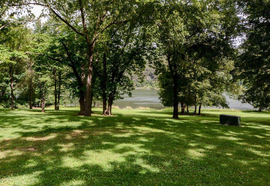 25759 Kings River Road Shell Knob, MO 65747 - Photo 71