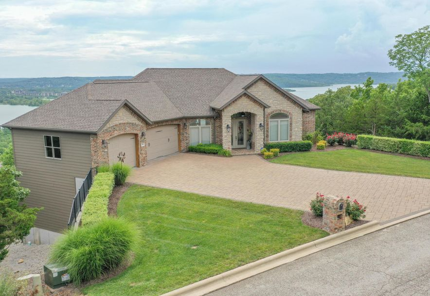 256 Cove View Drive Hollister, MO 65672 - Photo 2