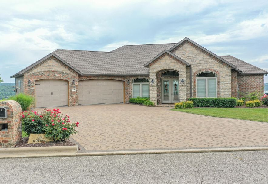 256 Cove View Drive Hollister, MO 65672 - Photo 3