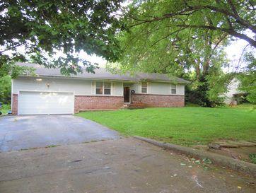 1000 South 3rd Avenue Ozark, MO 65721 - Image 1