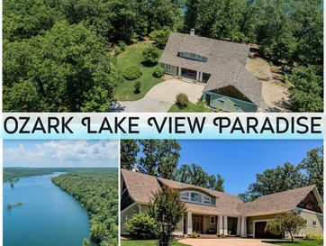 900 Long View Point Forsyth, MO 65653 - Image 1