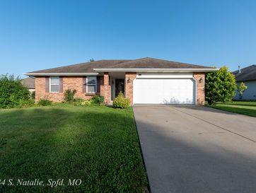 784 South Natalie Avenue Springfield, MO 65802 - Image 1