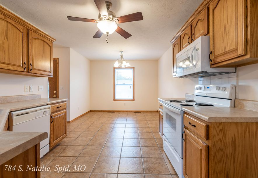 784 South Natalie Avenue Springfield, MO 65802 - Photo 13