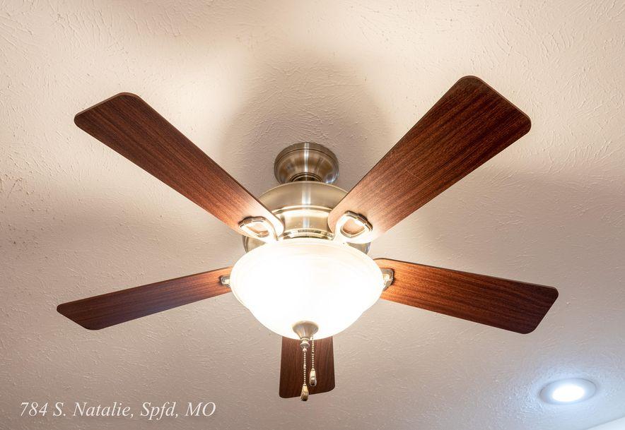 784 South Natalie Avenue Springfield, MO 65802 - Photo 18