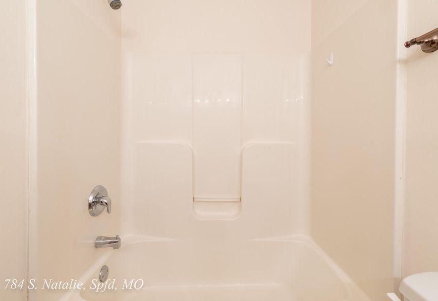 784 South Natalie Avenue Springfield, MO 65802 - Photo 24