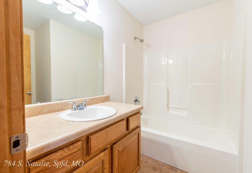 784 South Natalie Avenue Springfield, MO 65802 - Photo 28
