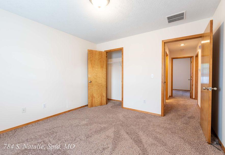 784 South Natalie Avenue Springfield, MO 65802 - Photo 30