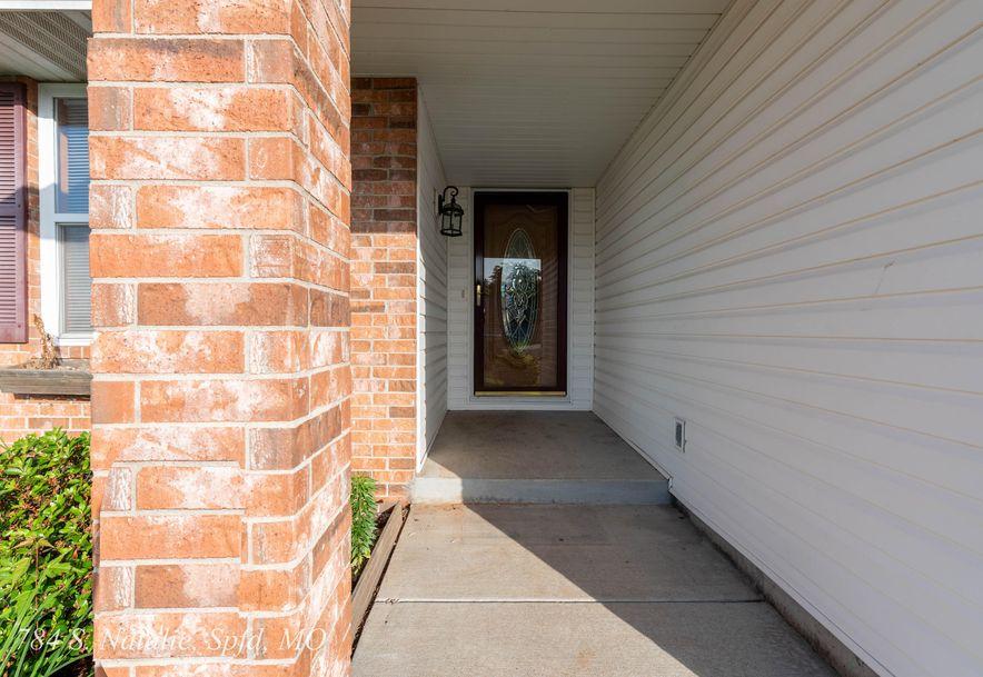 784 South Natalie Avenue Springfield, MO 65802 - Photo 4