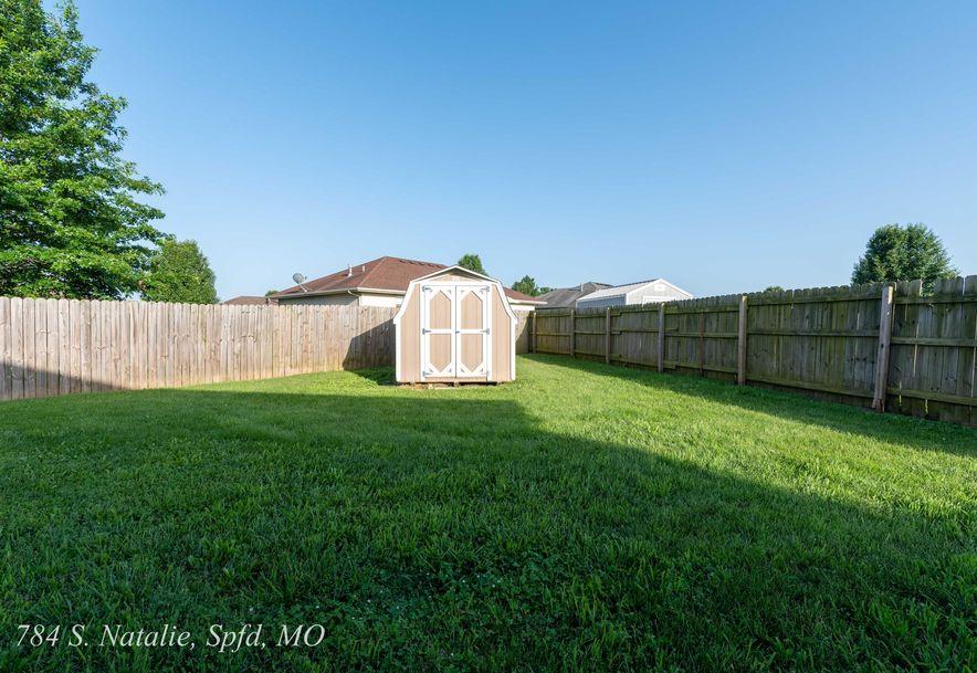 784 South Natalie Avenue Springfield, MO 65802 - Photo 5