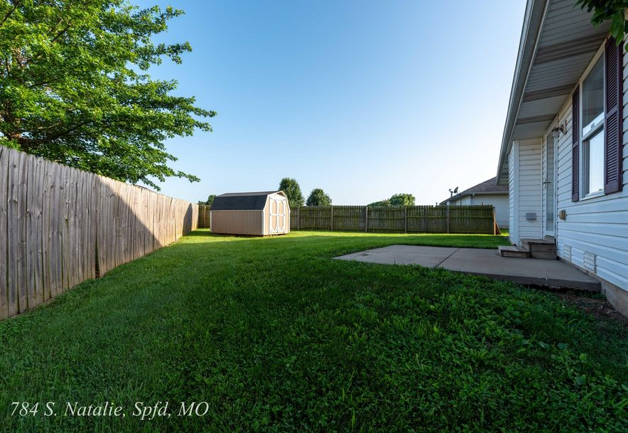784 South Natalie Avenue Springfield, MO 65802 - Photo 7