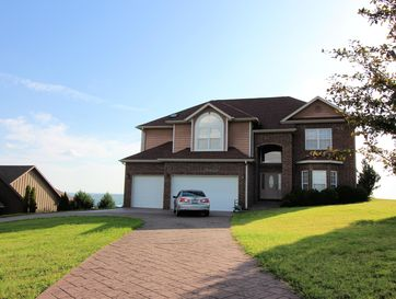 150 Crescent Drive Hollister, MO 65672 - Image 1