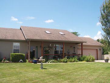 9774 East Farm Rd 86 Strafford, MO 65757 - Image 1