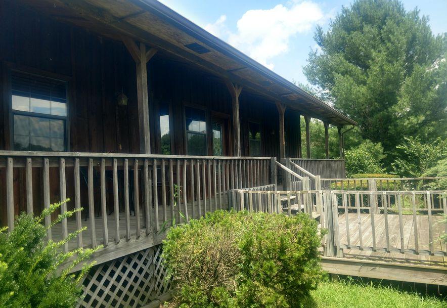 24718 Mo-174 Marionville, MO 65705 - Photo 4