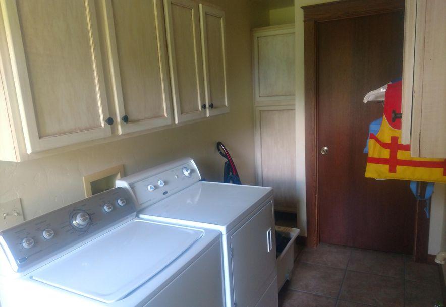 24718 Mo-174 Marionville, MO 65705 - Photo 63