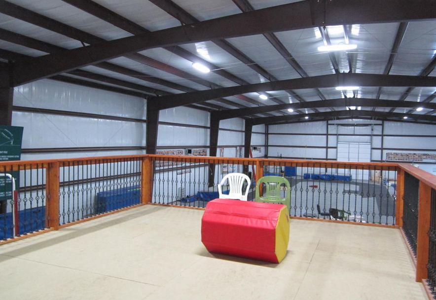 584 Jonathan Drive Marionville, MO 65705 - Photo 8