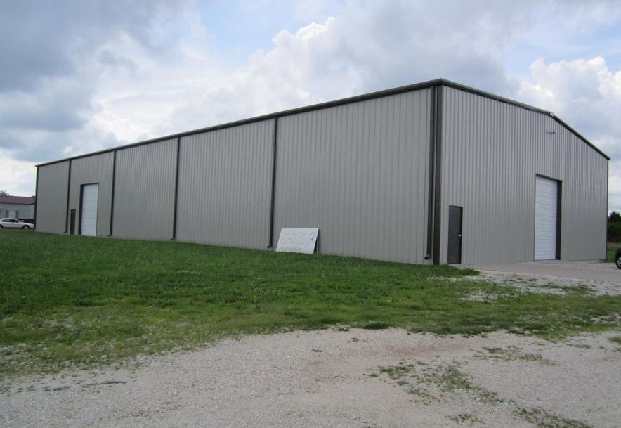 584 Jonathan Drive Marionville, MO 65705 - Photo 1