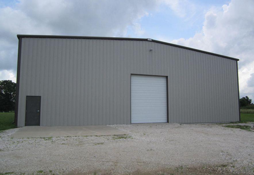 584 Jonathan Drive Marionville, MO 65705 - Photo 2