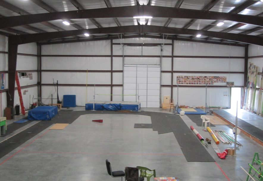 584 Jonathan Drive Marionville, MO 65705 - Photo 12