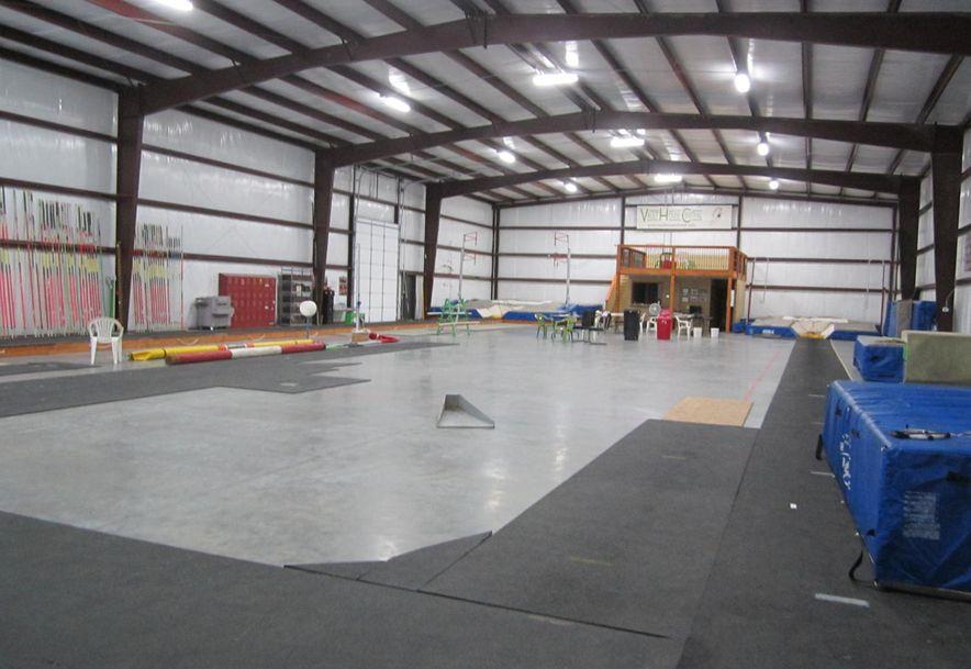 584 Jonathan Drive Marionville, MO 65705 - Photo 5