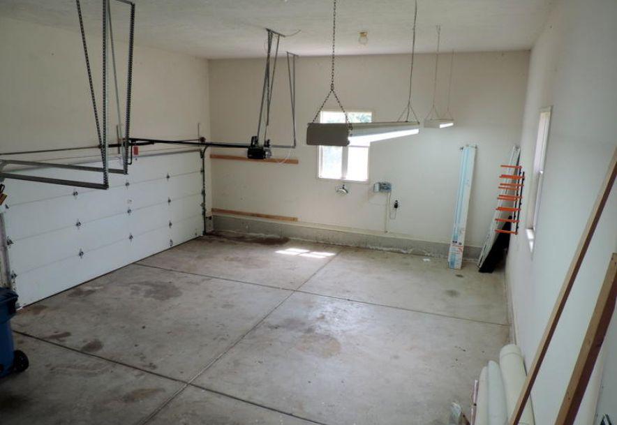 783 Rippling Creek Road Nixa, MO 65714 - Photo 45