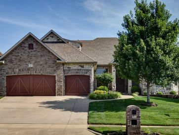 2829 East Woodford Street Springfield, MO 65804 - Image 1