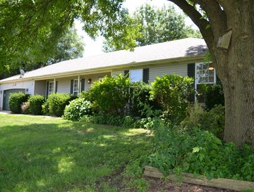 5034 West 20th Street Joplin, MO 64801 - Image 1