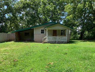 503 East 4th Street Mountain View, MO 65548 - Image 1