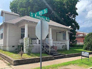 830 Kentucky Avenue Joplin, MO 64801 - Image 1