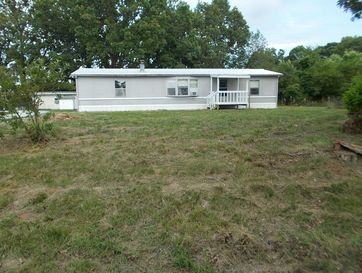 76 Airport Road Buffalo, MO 65622 - Image 1