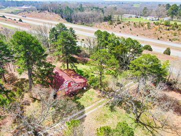 499 Ravenwood Way Ridgedale, MO 65739 - Image 1