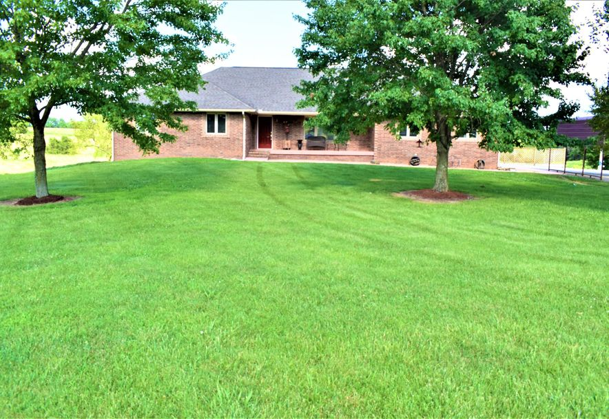 2172 Farm Road 1120 Monett, MO 65708 - Photo 1