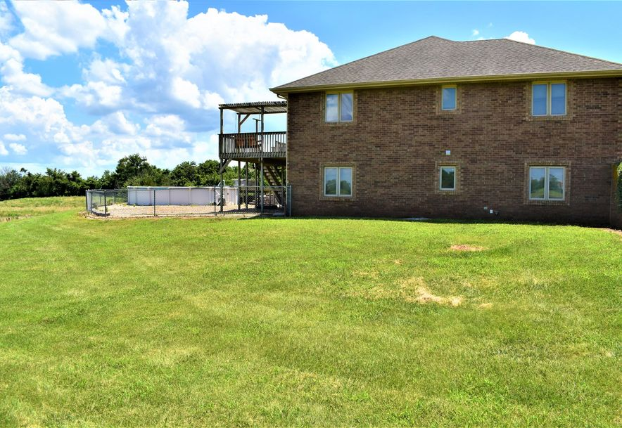 2172 Farm Road 1120 Monett, MO 65708 - Photo 22