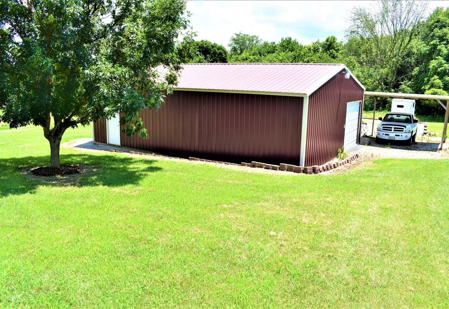 2172 Farm Road 1120 Monett, MO 65708 - Photo 23
