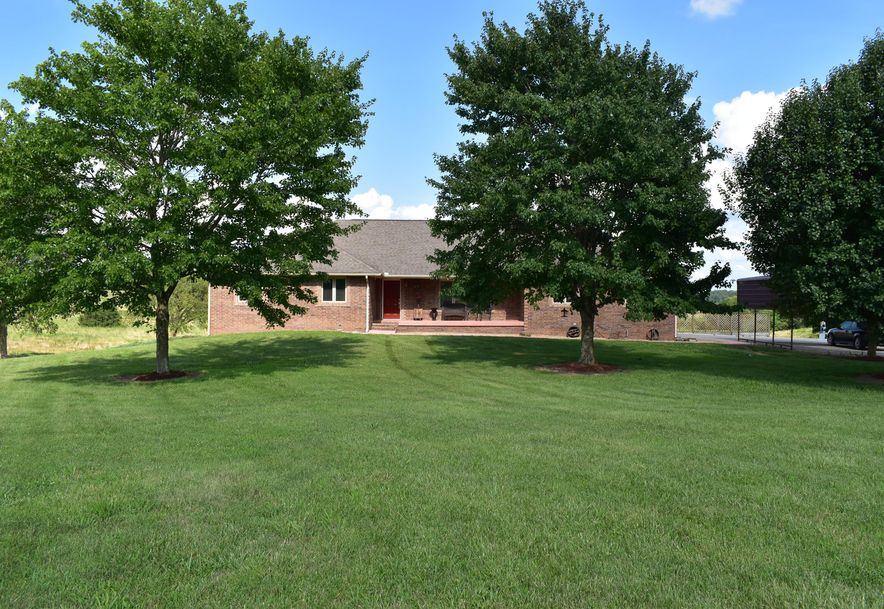 2172 Farm Road 1120 Monett, MO 65708 - Photo 34