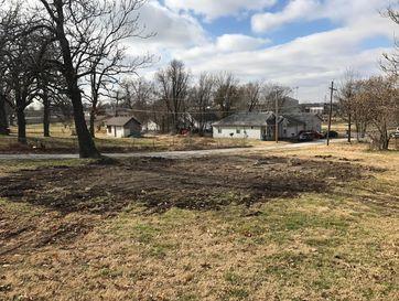 224 South St Louis Avenue Joplin, MO 64801 - Image