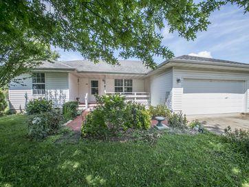765 South White Oak Road Marshfield, MO 65706 - Image 1