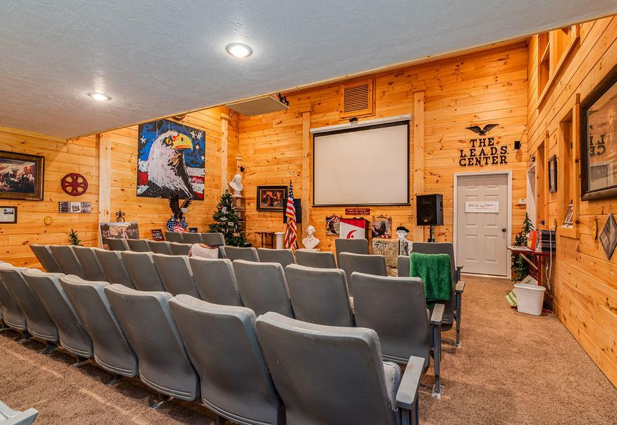 2820 State Highway Ozark, MO 65721 - Photo 66