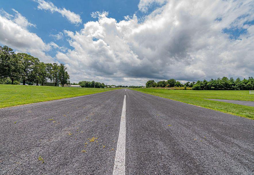2820 State Highway Ozark, MO 65721 - Photo 67