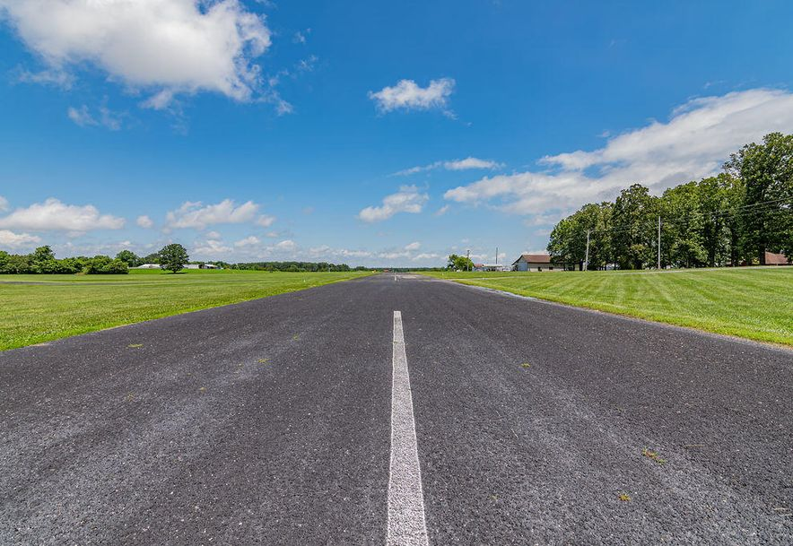 2820 State Highway Ozark, MO 65721 - Photo 68