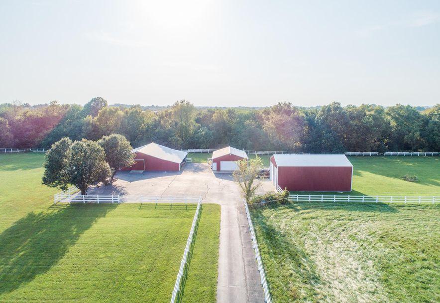 4143 North Farm Rd 115 Springfield, MO 65803 - Photo 11