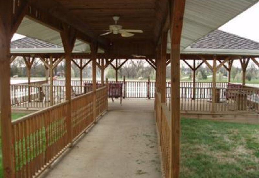 4143 North Farm Rd 115 Springfield, MO 65803 - Photo 50