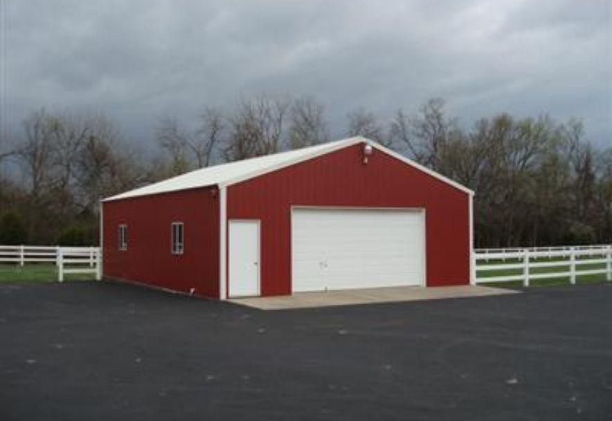 4143 North Farm Rd 115 Springfield, MO 65803 - Photo 58
