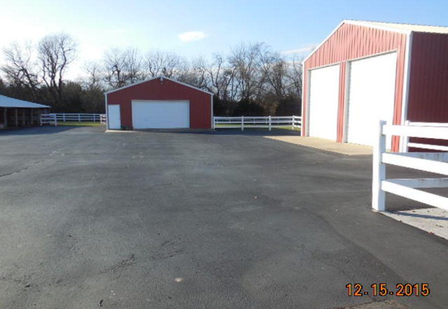 4143 North Farm Rd 115 Springfield, MO 65803 - Photo 59