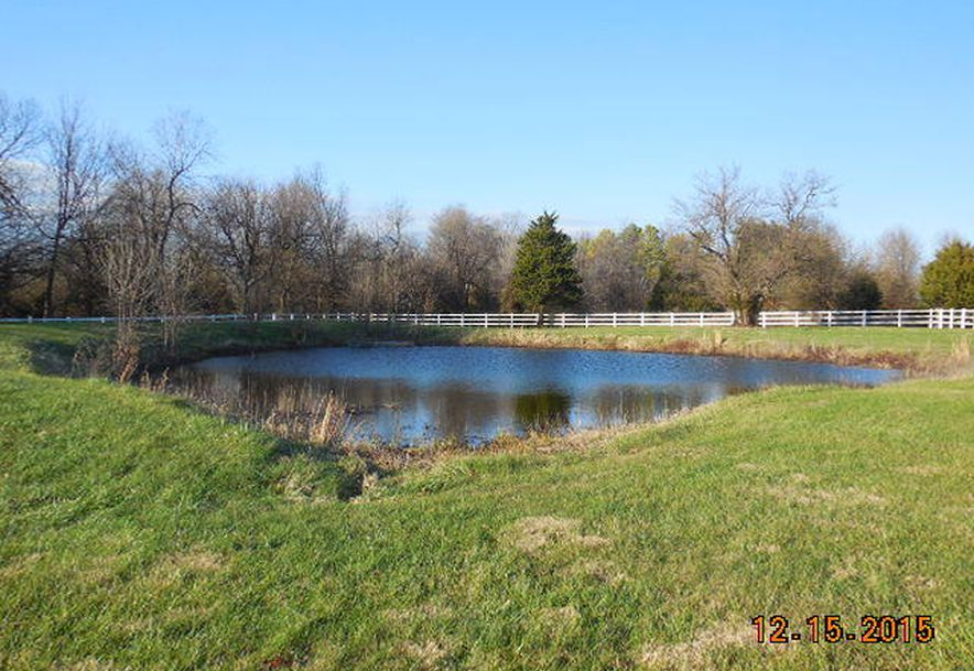 4143 North Farm Rd 115 Springfield, MO 65803 - Photo 60