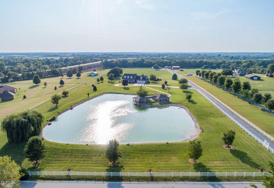 4143 North Farm Rd 115 Springfield, MO 65803 - Photo 65