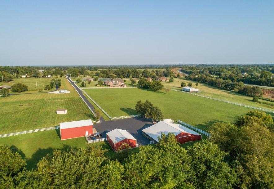4143 North Farm Rd 115 Springfield, MO 65803 - Photo 69