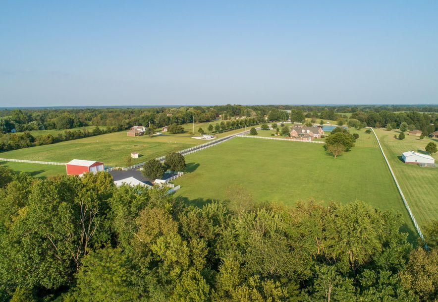 4143 North Farm Rd 115 Springfield, MO 65803 - Photo 70